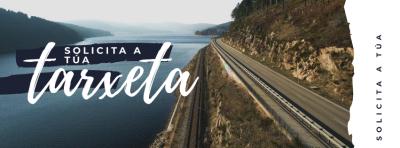 Banner Solicita Tu Tarjeta GAL