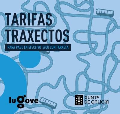 TarifasTrayectos_lugove_Portada
