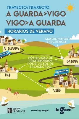 Portada_A GUARDA - VIGO