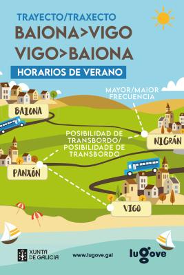 Portada_BAIONA - VIGO